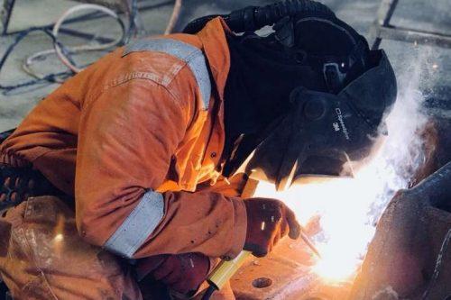 welding_fume